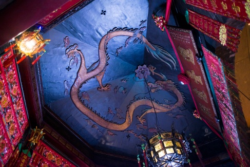 dragon-on-ceiling-copy