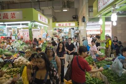 indoor-market-copy