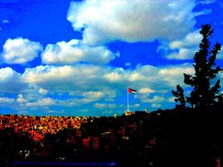 jordan-flag-edit