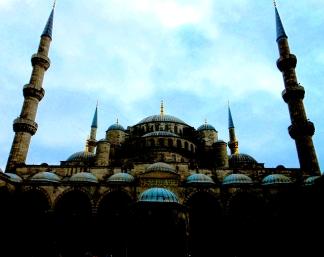mosque-edit
