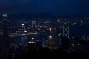 night-time-skyline-copy