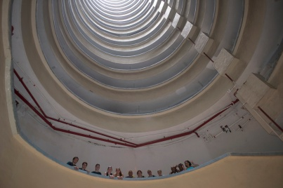 spiral-building-copy